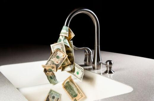 Why Install A Garbage Disposal Unit