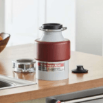 5 KitchenAid Garbage Disposal Reviews 2021