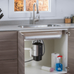 What Size Garbage Disposal Do I Need?