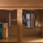7 Best Garbage Disposal Under $150 Reviews for 2020