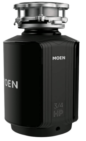 moen gxs75c gx series