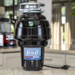 5 Waste Maid Garbage Disposal Reviews 2020