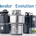 5 Insinkerator Evolution Garbage Disposal Reviews 2020