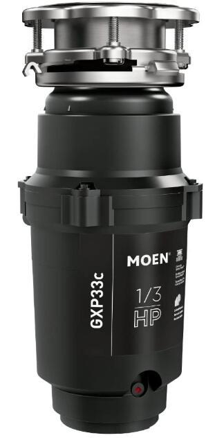 moen gxp33c