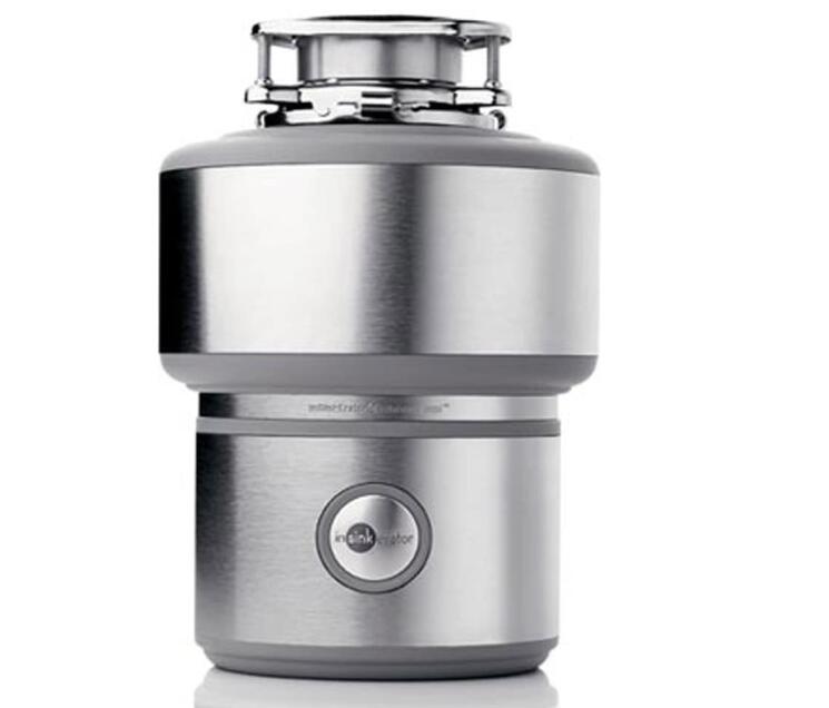 insinkerator pro 1100xl garbage disposal