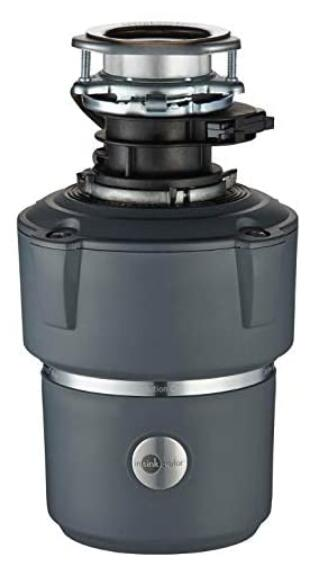 safe commercial garbage disposal