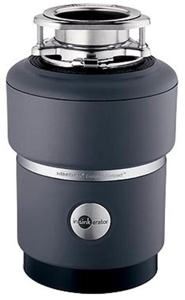 insinkerator pro 750 food waste disposal