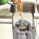 How Does a Garbage Disposal Work?