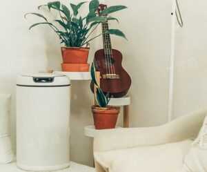 things to consider while choosing a pop up trash can