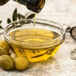 How to Dispose of Cooking Oil?
