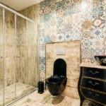 Bathroom Trash Can Ideas - Make Your Own Bathroom a Fancy