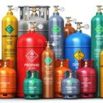 How to Dispose of Hazardous Waste?