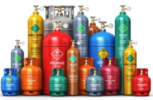 what are flammable liquids