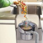 Garbage Disposal Not Working? Solve All Problems