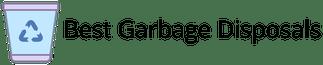 Best Garbage Disposals